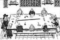 Woodcut Schoolroom.jpg