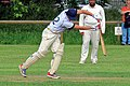 Woodford Green CC v. Hackney Marshes CC at Woodford, East London, England 074.jpg