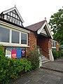 Woodford Memorial Hall - 209 High Rd, South Woodford, London E18 2PA (1).jpg