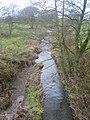 Woodplumpton Brook - geograph.org.uk - 1591198.jpg