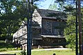 Woodson's Mill.jpg