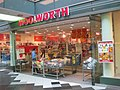 Woolworth-mainz.JPG
