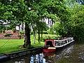 Worcester ^ Birmingham Canal - panoramio (14).jpg
