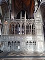 Worcester Cathedral 20190211 131723 (47624447781).jpg