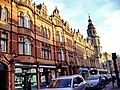 Worcester busy street - panoramio.jpg