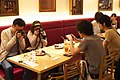 WordBench 横浜 ケーキバイキング (4631558795).jpg