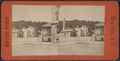 Work shop, from Robert N. Dennis collection of stereoscopic views.png