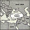 World Factbook (1982) Turkey.jpg