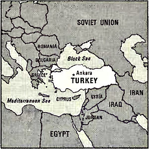 World Factbook (1982) Turkey.jpg