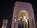 World War II Memorial Wade-21.JPG