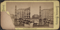 Worth's Monument, Madison Square, from Robert N. Dennis collection of stereoscopic views.png