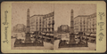 Worth Monument, from Robert N. Dennis collection of stereoscopic views.png