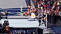 WrestleMania 31 2015-03-29 15-14-20 ILCE-6000 5412 DxO (17403379870).jpg