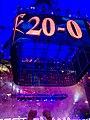 Wrestlemania 28 20-0.jpg
