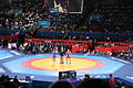 Wrestling at the 2012 Summer Olympics 2028.jpg