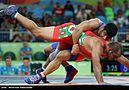 Wrestling at the 2016 Summer Olympics – Men's freestyle 86 kg 10.jpg