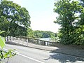 Wrightington Pond's Bridge - geograph.org.uk - 26827.jpg