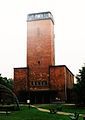 Wroclaw, Sepolno, church, 13.9.2003r.jpg