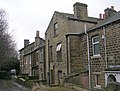 Wrose View - Bank Walk - geograph.org.uk - 1179935.jpg