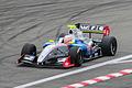 WsbR-Germany-2014-Race1-Luca Ghiotto.jpg
