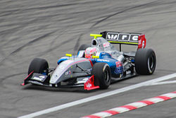 WsbR-Germany-2014-Race1-Luca Ghiotto.jpg