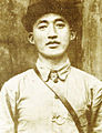 Wu Huanxian.jpg