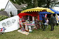 Wuppertal - Highland games 2011 03 ies.jpg