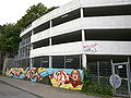 Wuppertal - Parkhaus Am Sankt Josef 04 ies.jpg