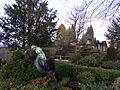 Wuppertal Friedhof Unterbarmen59118.jpg