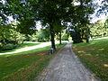 Wuppertal Hardt 2013 432.JPG