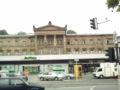 Wuppertal Hbf.jpg
