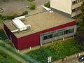 Wuppertal Islandufer 0011.JPG
