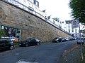 Wuppertal Marienstraße 2014 180.jpg