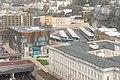Wuppertal Sparkassenturm 2019 005.jpg