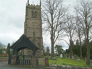http://upload.wikimedia.org/wikipedia/commons/thumb/f/fc/Wybunbury_tower.jpg/300px-Wybunbury_tower.jpg