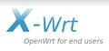 X-Wrt-logo.png
