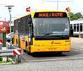 XE 92576 (DK).JPG