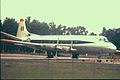 XR810 V745 Viscount ETPS FAB 09SEP62 (5659525206).jpg