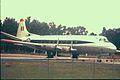 XR810 V745 Viscount ETPS FAB 09SEP62 (5659525206).jpg