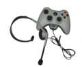 Xbox360Controller WiredHeadset.png
