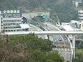 Xiamen - city view from Jinbang Park - DSCF9911.jpg