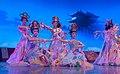 Xian China Cultural-Performance-03.jpg