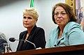Xuxa e Ideli Salvatti.jpg