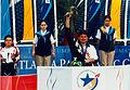 Xx0896 - Atlanta Paralympic Games John Lindsay Athletics Track - 3b - Scans5.jpg