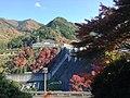Yabakeimachi Oaza Oshima, Nakatsu, Oita Prefecture 871-0431, Japan - panoramio (12).jpg