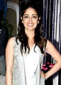 Yami Gautam at Rakesh Roshan's birthday bash.jpg