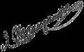 Yane Sandanski Signature (transparent).png