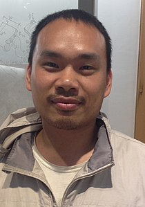 Yang Rumen, 2014 (cropped).jpg