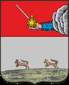 Yarensk (Vologda Governorate) (1780).png