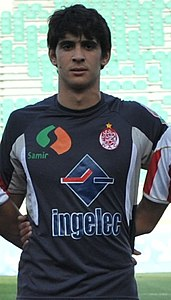 Yassine Bounou.jpg